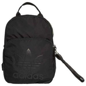 d82cade98a SAC À DOS bagages Sacs à dos Adidas Originals Backpack Xs -T ...