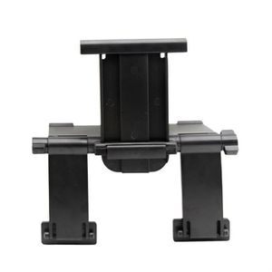 SUPPORT CONSOLE Universal TV Mount Stand pour PS4-PS3-XBOXone-XBOX