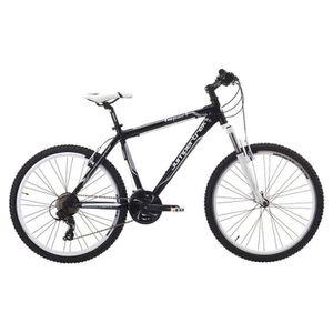 VTT Vélo MTB pour Homme 26 Pouces Cicli Cinzia Impact