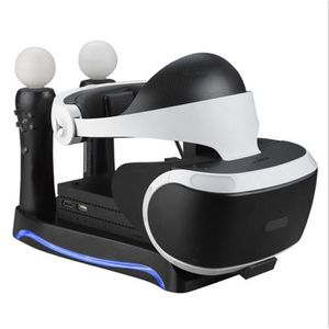 SUPPORT CONSOLE Support pour PlayStation VR