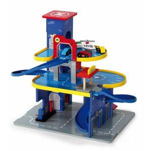 garage station de lavage achat vente jeux et jouets pas chers. Black Bedroom Furniture Sets. Home Design Ideas
