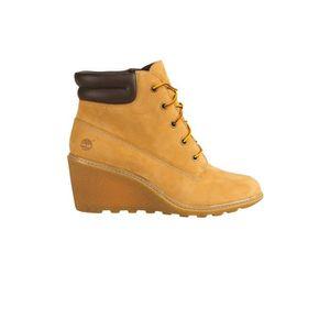 BASKET Chaussures Femme Ek Amston 6 In ...
