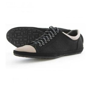 BASKET Chaussure Dazawa 11S173 Noir