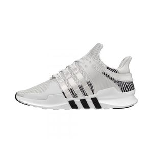 BASKET Basket ADIDAS EQT SUPPORT ADV - Age - ADULTE, Coul