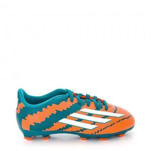 2b51fe9bb05 Chaussures Enfant orange - Achat   Vente pas cher - Cdiscount