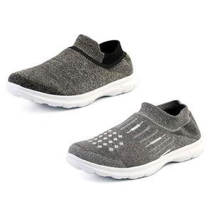 2 Mesh Semelle Running Compétition Baske Paires Sport Sneakers Course Femme Confortable Mode Mémoire Chaussures De En nOX0wP8k