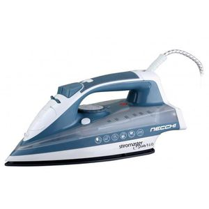 FER A REPASSER - XL Fer à repasser NECCHI 2200W - Daily 310