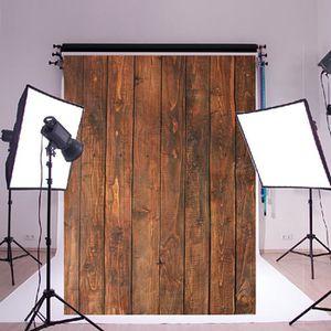 FOND DE STUDIO  Fond studio photo vinyl tissu 150x210cm photograp