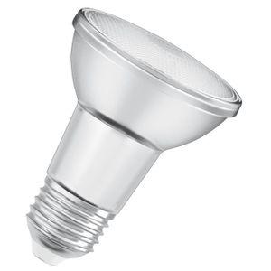 AMPOULE - LED OSRAM Ampoule Spot LED PAR20 E27 5 W équivalent à