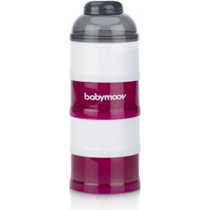 BABYMOOV Babydose Cherry