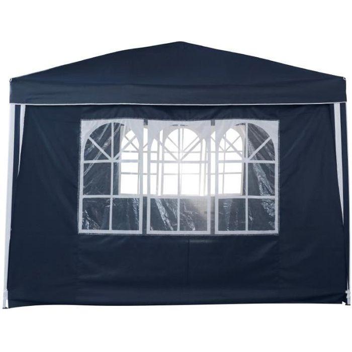 mur tonnelle achat vente pas cher. Black Bedroom Furniture Sets. Home Design Ideas