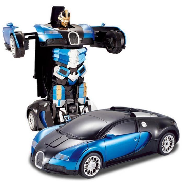 De Pour Robots Jouets Enfants Déformation Clés Les A Modèles 5RLcA3q4jS