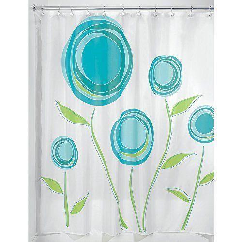 rideau bleu vert achat vente rideau bleu vert pas cher soldes d s le 10 janvier cdiscount. Black Bedroom Furniture Sets. Home Design Ideas