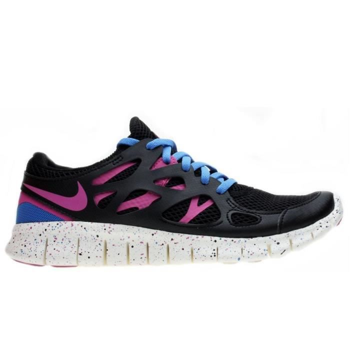 Nike Free run 2 ext homme