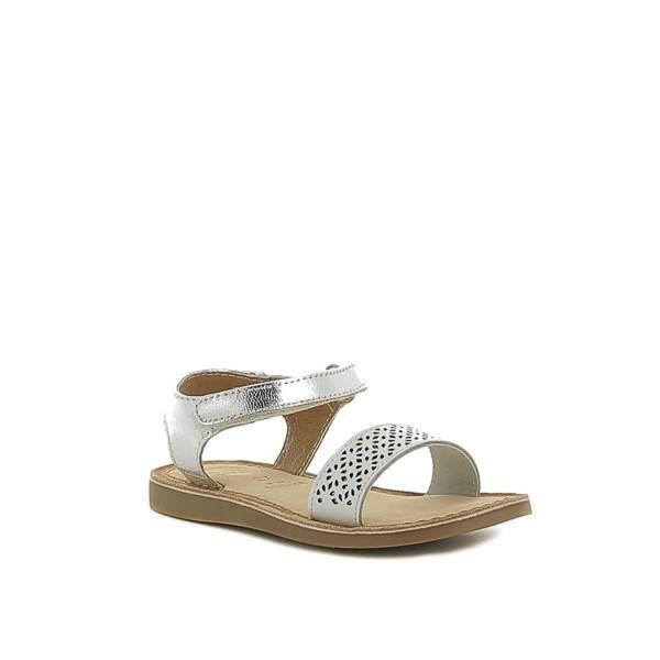 Sandale - Nu-Pieds - GIOSEPPO MADONA