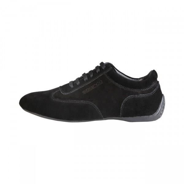 Chaussures racing sport pour hom...