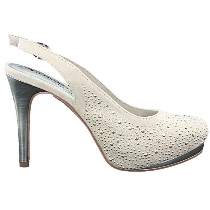 Chaussures Tamaris 29615-32, esc...