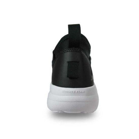 REEBOK Chaussure femme Upurtempo 1.0 Reebok (noir 41)