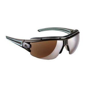 cfb14f99c7657 LUNETTES DE SOLEIL Lunettes Adidas - Evil Eye Halfrim Pro L