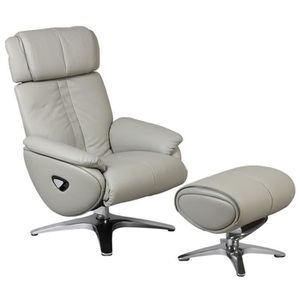 Relaxation De 38 Cher Achat Cdiscount Pas Page Vente Fauteuil w0Omnv8N