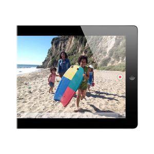 TABLETTE TACTILE Apple iPad Wi-Fi + Cellular 32Go  Retina