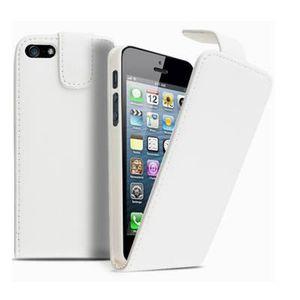 coque iphone 4 odi