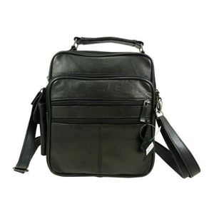BESACE - SAC REPORTER SACOCHE BESACE HOMME CUIR 2435647848