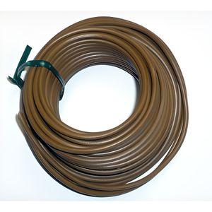 rouleaux cable electrique achat vente rouleaux cable. Black Bedroom Furniture Sets. Home Design Ideas