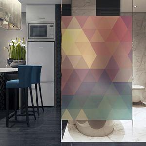 film pour vitre achat vente film pour vitre pas cher soldes d s le 10 janvier cdiscount. Black Bedroom Furniture Sets. Home Design Ideas