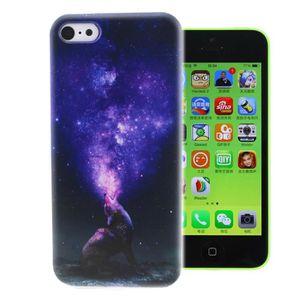 coque iphone x gardiens de la galaxie