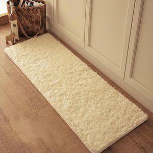 tapis devant d evier achat vente pas cher. Black Bedroom Furniture Sets. Home Design Ideas