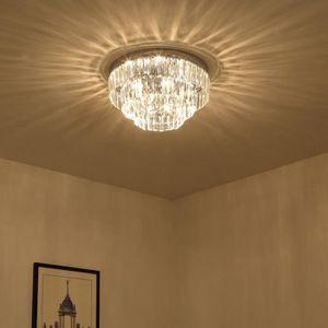 LUSTRE ET SUSPENSION lampe de plafond  Lustre Salon Chambre Décor