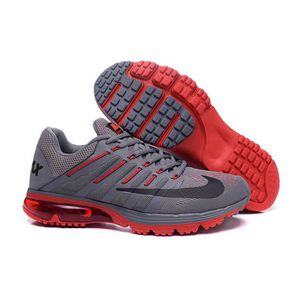 online store 142c3 5c7ad BASKET Nike Air Max EXCELLERATE+4 chaussures de running H