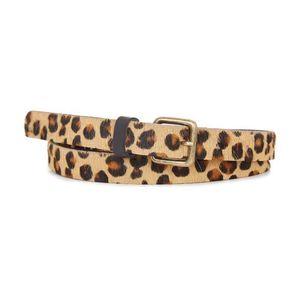 ceinture-a-poils-effet-leopard-leopard.j