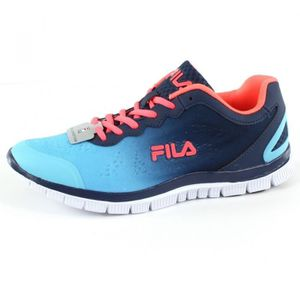 Running Pas Achat Vente Chaussures Fila gyY6bf7
