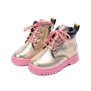 Enfant Vente Les Chaussures 2 Enfant Marques Achat Chaussures a0XpCxwq
