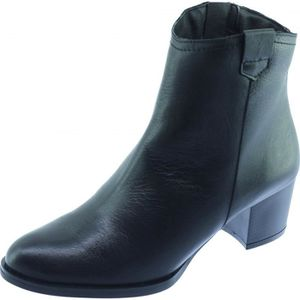 Bottines - Boots Angelina femme - Achat   Vente Bottines - Boots ... 8aafc9918f80