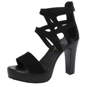 f3ff3f4ef Chaussure femme sexy - Achat / Vente pas cher