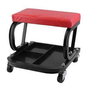 chariot mecanicien achat vente chariot mecanicien pas. Black Bedroom Furniture Sets. Home Design Ideas