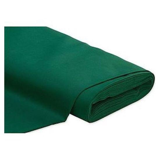 drap housse en anglais Drap housse Vert Anglais 160x200   Achat / Vente drap housse  drap housse en anglais