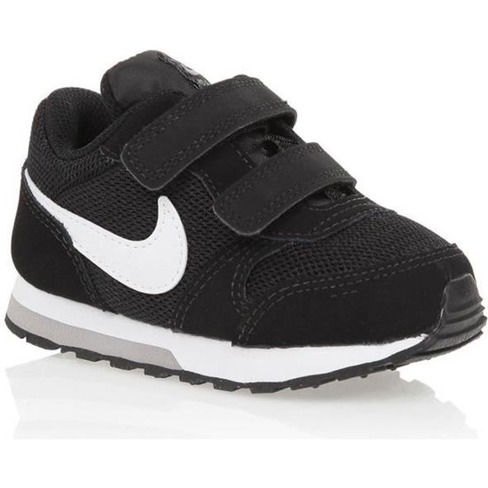 Achat Md 2 Nike Enfant Vente Runner Basket Soldes Noir xqCOT4Yg5w