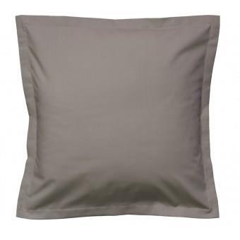 drap housse vexin taille 140x190 couleur brume achat vente drap housse soldes d s le 27. Black Bedroom Furniture Sets. Home Design Ideas