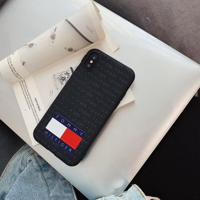 coque samsung s7 tommy