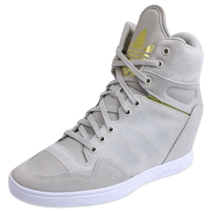 Attitude Bei Adidas Femme Up W M Chaussures IE92DHWY
