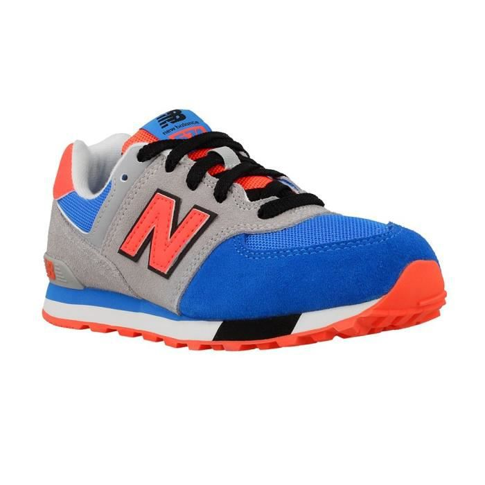 Chaussures New Balance 015