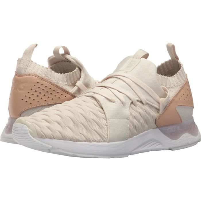 new style 347ad cf388 http://www.importados.online/Comme_Sneakers_A_Garçons ...