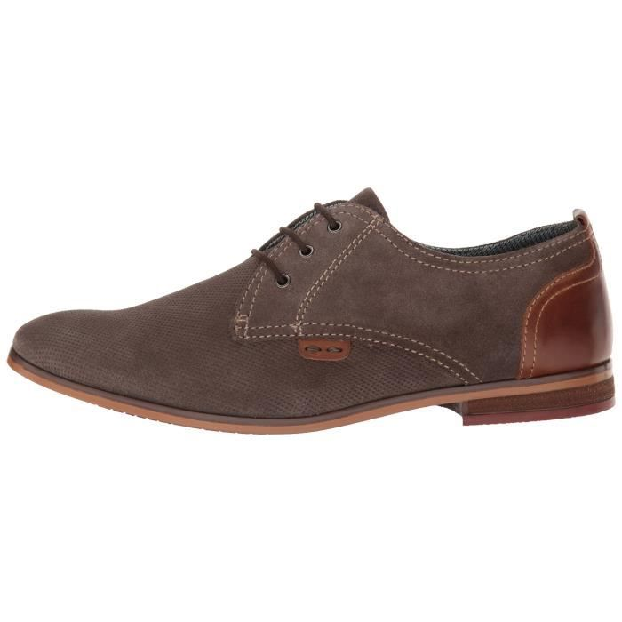 Ginny Oxford CCISW Taille-47 eSwvp