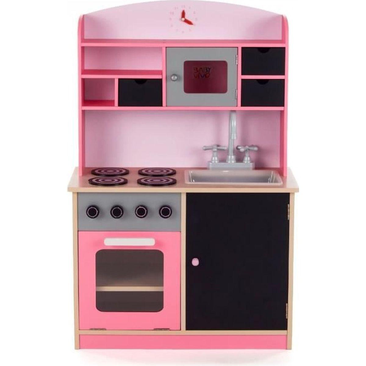 Tableau memo cuisine design dj vu cm de long cm de large for Tableau memo cuisine design
