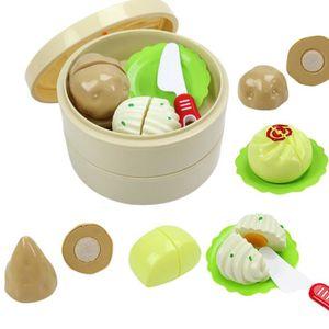 Ustensile de cuisine pour enfant achat vente jeux et - Ustensile de cuisine pour enfants ...