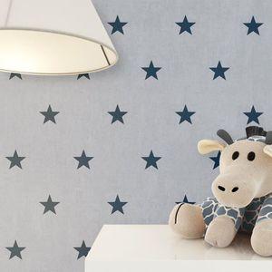 papier peint achat vente papier peint pas cher soldes d s le 10 janvier cdiscount. Black Bedroom Furniture Sets. Home Design Ideas